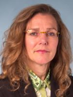 Dorothy R. Auth Ph.D., Cadwalader, patent procurement lawyer, intellectual property counseling attorney