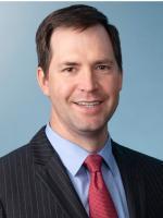 Aaron D. Van Oort Appellate Attorney Faegre Drinker Biddle & Reath Minneapolis, MN