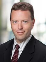 Gary A. Abelev Litigation Attorney Hunton Andrews Kurth New York, NY