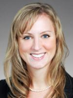 Abigail P. Hemnes Investment Management Attorney K&L Gates Boston, MA