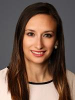 Abigail S. Wallach Associate Employment Law, Litigation