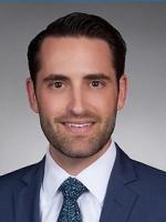 Adam R. Rosenthal Labor & Employment Attorney Sheppard Mullin San Diego & Los Angeles, CA