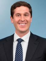 Adam Pabarcus Litigation Attorney Faegre Drinker