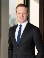 Adam Quigley Energy Lawyer Bracewell