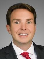 Adam Shipley, Associate Attorney, New York, Sheppard Mullin Law FIrm, Transactions