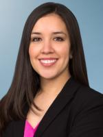 Adriana Figueroa Employment Litigation Faegre Drinker Biddle & Reath Indianapolis, IN