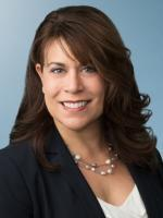 Adrienne Franco Busby Product Liability Litigation Attorney Faegre Drinker Biddle & Reath Indianapolis, IN