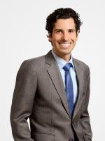 Thomas Agnello, Michael Best Law Firm, Intellectual Property Attorney
