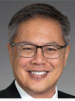 Ahmad Nizam Abbas Commercial Litigation Attorney K&L Gates Singapore