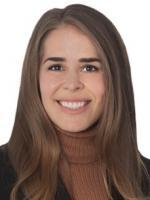 Stephanie D. Ahmad Labor & Employment Attorney greenberg traurig law firm silicon valley