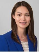 Aileen Ng Associate Ballard Spahr Business and Transactions, Consumer Financial Services, Mortgage Banking