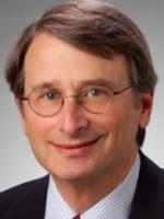 Alan Einhorn Attorney Foley Lardner