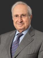 Alberto Santa Maria International Arbitration & Litigation Attorney Greenberg Traurig Milan, Italy