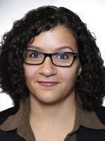 Hannah Alejandro Employment Lawyer Katz, Marshall & Banks