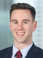 Alex Al-Doory Litigation Practice Squire Patton Boggs Columbus, OH