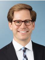 Alex Eschenroeder Health Care Attorney Faegre Drinker Biddle & Reath Minneapolis, MN
