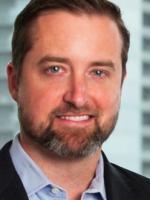 Alex Allermann Corporate Lawyer Winstead Law Firm
