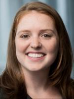 Alex Dugan Bradley Lawyer Mortgage Servicing