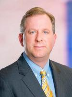 Alexander Hecht, Vice President of Government Relations, Mintz Levin law Firm