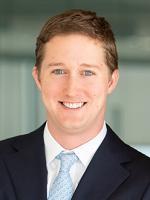 Alexander M. Arensberg Environmental Attorney Squire Patton Boggs Denver, CO