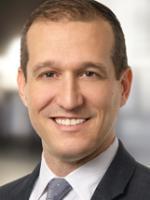 Randal Alexander Patent Litigator
