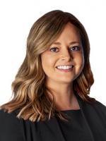 Alison T. Holdway Litigation Attorney Greenberg Traurig Boston, MA