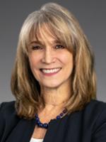 Alison T. Saling Environment Attorney K&L Gates Newark, NJ