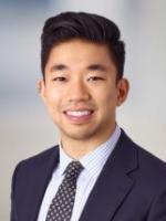 Allen S. Li Attorney Proskauer Boston Private Funds Corporate Department