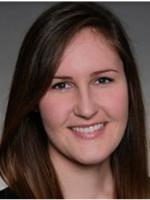 Allison Venezia Associate San Diego IP Law Mechanical & Electromechanical Technologies Practice.