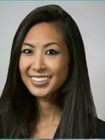 Allison Wu Troianos Associate Emerging Company & Venture Capital Mergers and Acquisitions Private Equity