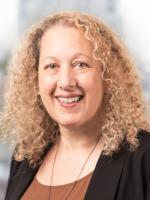 Allyn L. Stern Environmental Attorney Beveridge & Diamond Seattle, WA