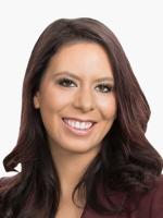 Allyson Riemma Commerical Attorney McDermott Emery Law Firm
