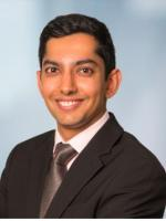 Amar Unadkat Corporate Lawyer Proskauer Rose Law Firm