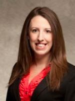 Amber Curto, Estate Planning, trust administration lawyer, Ryley Carlock Law Firm