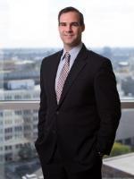 Dillon Ambrose, Davis Kuelthau, litigation lawyer