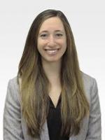 Amy H. Sachs Attorney Employment Law Sills Cummis and Gross Newark NJ