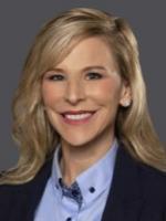 Amy Quick Glenos Attorney Employment Law Litigation Ogletree Deakins Birmingham