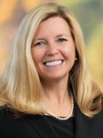 Amy H. Fix Intellectual Property Litigation Attorney Barnes & Thornburg Law Firm Raleigh North Carolina