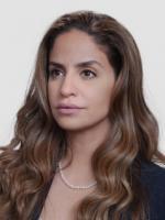 Shiva Anari Labor & Employment Attorney Orange County, California, Jackson Lewis P.C. Law Firm