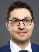 Andre Appel Labor & Employment Lawyer Ogletree Deakins law Firm Berlin