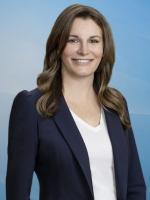 Andrea R. Cunha Attorney Healthcare FDA practice group KL Gates Austin