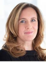 Andrea Ward Director London Squire Patton Boggs Data Privacy & Cybersecurity Practice GDPR UK Data Protection Act 2018.