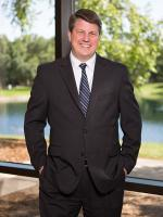 Mark Andres, Estate Planning, Trust Administration, Davis Kuelthau, Brookfield, Wisconsin