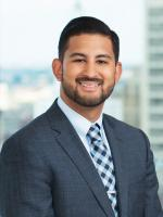 Andres Puerta Labor and Employment Attorney