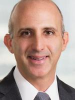 Andrew Rosell Shareholder Winstead Chair, Investment Management & Private Funds