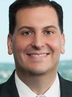 Andrew Schumacher Business Litigation & Appellate Winstead  Austin, TX