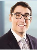 Andrew T. Fox Phoenix Polsinelli Government Investigations Labor and Employment Commercial Litigation Litigation and Dispute Resolution