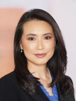 Angel Feng, Immigration Attorney, Mintz Levin, Visa Petitions Lawyer, Green Card, Immigration EB-5 Financing