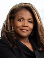 Angela W. Russell Medical Malpractice & Health Care Attorney Wilson Elser