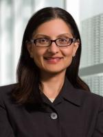 Anjali Baxi, Giordano Halleran Law Firm, Healthcare Attorney, New Jersey health Law,Cannabis Law,Government Affairs,Business Transactions, Health Care Law Regulation, Medicare and NJ Medicaid Enrollment